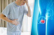 نشانه ها و علائم سرطان بیضه که نباید آن ها را نادیده بگیرید