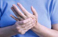درد و سوزن سوزن شدن دست چپ ؛ علل و روش های درمان این عارضه