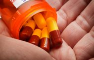 روش های درمان عفونت باکتریایی ؛ متدهای پزشکی و متدهای طبیعی و خانگی