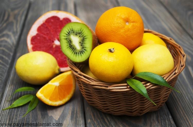 مکمل ها و غذاهای مفید برای درمان آسیب های ورزشی