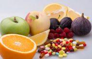 منابع تامین ویتامین های مورد نیاز بدن ؛ از ویتامین A تا ویتامین K