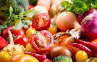 آشنایی با ویتامین هایی که بدن را قلیایی می کنند