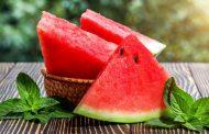 قند خون و هندوانه ؛ این میوه چگونه بر روی قند خون تاثیر می گذارد؟