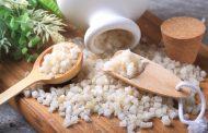 نحوه استفاده از نمک اپسوم برای درمان یبوست