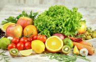 ویتامین ها ؛ انواع، کمبود و منایع تامین آن ها برای بدن