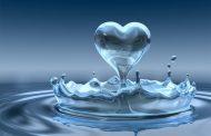 مزایای آب برای بدن شما به همراه میزان نیاز روزانه و منابع تامین آن