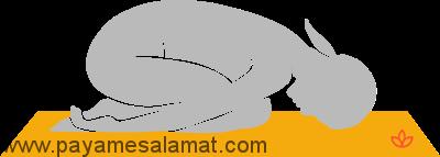 بهترین تمرینات یوگا برای درمان خستگی