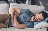 ۱۱ روش اثبات شده برای کاهش یا از بین بردن نفخ شکم