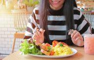 ۱۳ راه آسان برای افزایش مصرف پروتئین و جبران کمبود این ماده در بدن