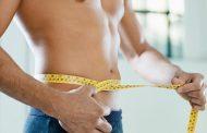 ورزش های ساده برای صاف کردن شکم
