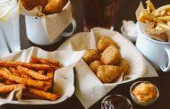 مواد غذایی مضر برای مبتلایان به دیابت
