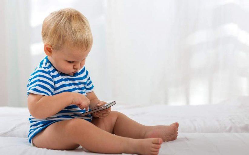 روش های موثر و طبیعی برای افزایش رشد مغز کودکان
