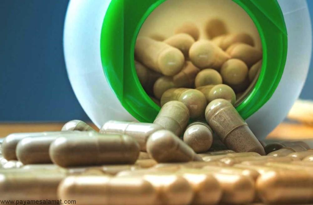 ویتامین B17 (آمیگدالین یا لاتریل) ؛ مزایا، منابع و عوارض ناشی از مصرف آن