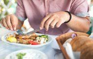آیا حضور میکرو پلاستیک ها در مواد غذایی برای بدن خطرناک است؟