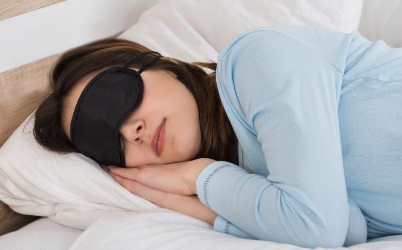 تاثیر کیفیت خواب بر روی بدن ؛ اثرات خواب بی کیفیت و با کیفیت بر اساس تحقیقات مختلف