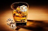 چرا اسهال پس از مصرف الکل رخ می دهد؟