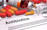 کاهش عوارض جانبی آنتی بیوتیک ها به کمک روش های طبیعی و ساده