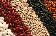 مواد غذایی که باعث نفخ می شوند و جایگزین های مناسب برای آن ها