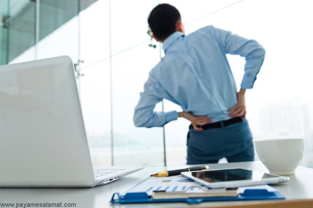 مهمترین علل بدن درد چیست و چه زمانی باید نگران این دردها باشیم؟