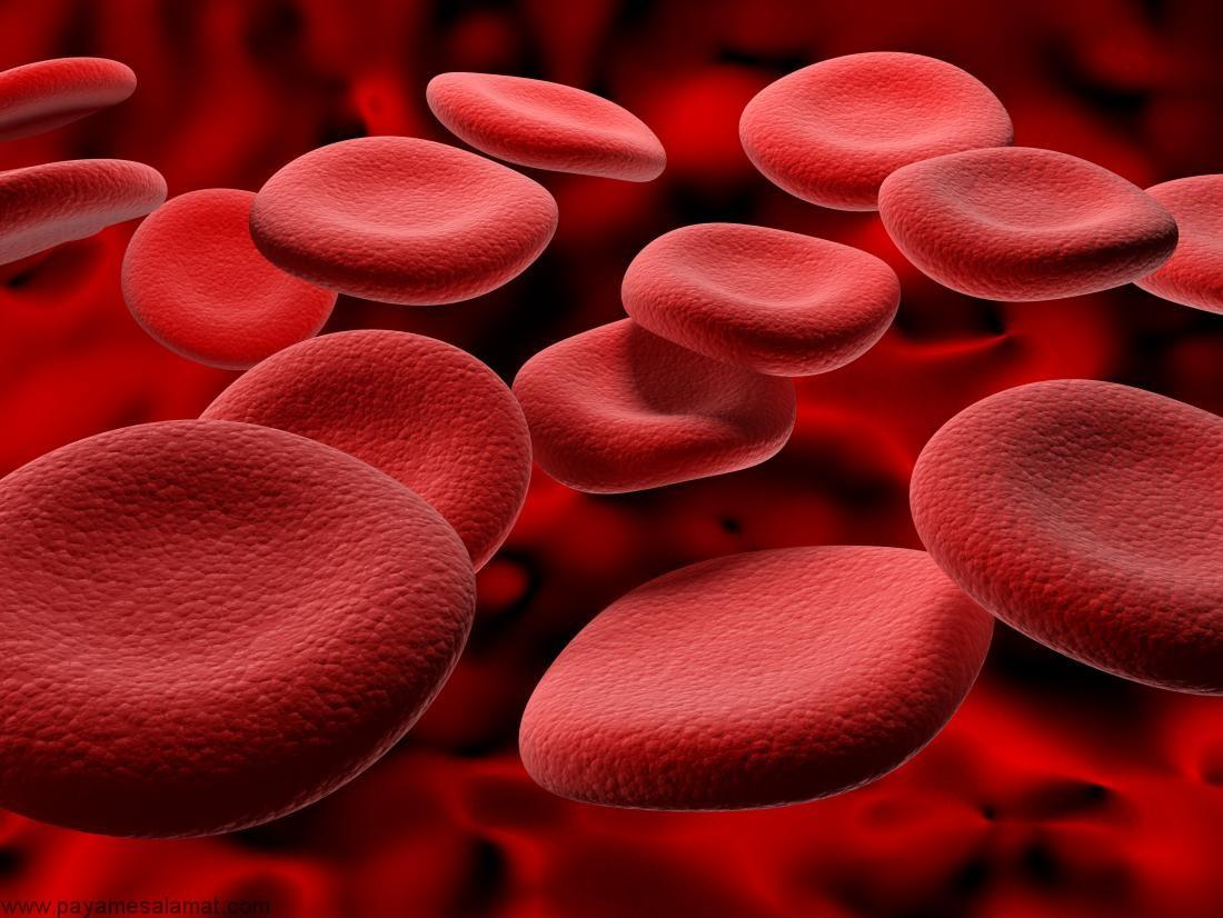 راهنمای کامل در مورد سطح هموگلوبین خون