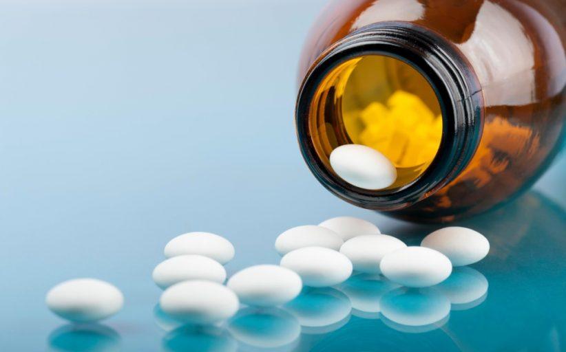 امپرازول و رانیتیدین ؛ مقایسه ای بین این دو دارو از نظر کاربرد و عوارض جانبی