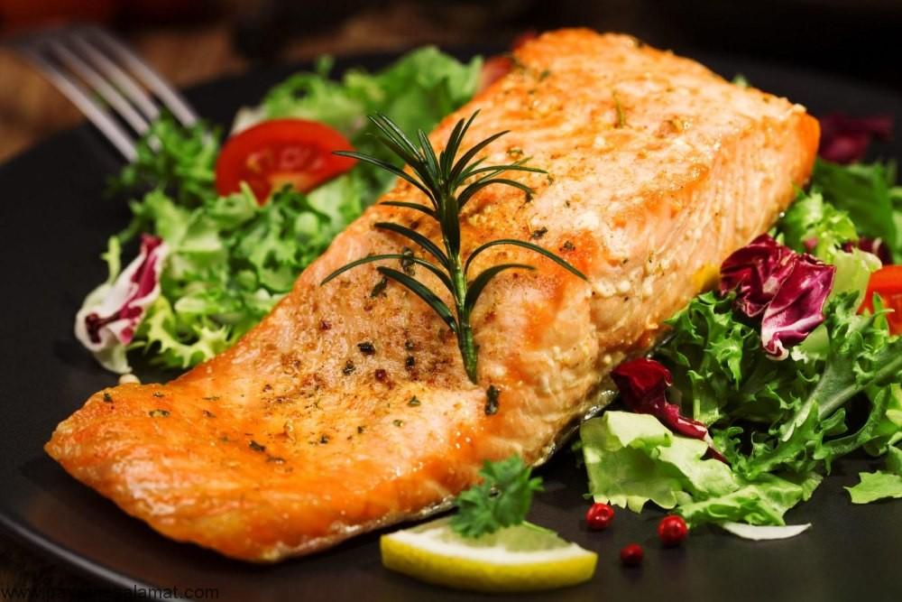 ماهی تیلاپیا ؛ ارزش غذایی، مزایا و خطرات مصرف آن