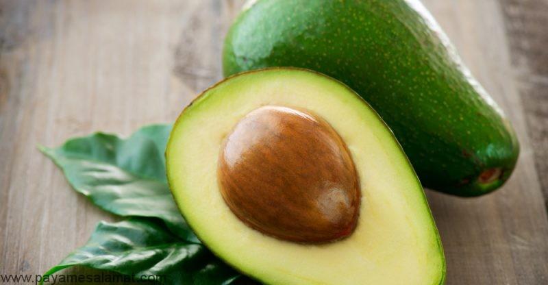 مواد غذایی کاهش دهنده وزن