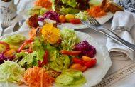 رژیم غذایی و سرطان ؛ همه چیز در مورد ارتباط بین این دو عامل