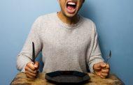 علل احساس گرسنگی دائمی چیست؟