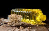 با مهمترین مواد غذایی که تستوسترون را کاهش می دهند آشنا شوید