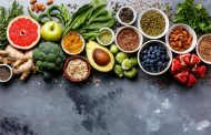 معرفی بهترین و مهمترین مواد غذایی سالم