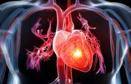 با عوامل خطر قابل کنترل بیماری های قلبی آشنا شوید