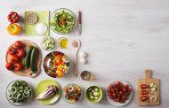 مواد غذایی کم کالری اما دوست داشتنی را بیشتر بشناسید