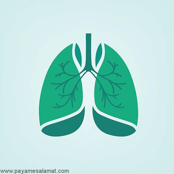 تاثیر COPD بر روی مغز