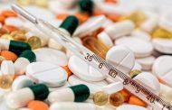 عوارض جانبی ناشی از درمان ام اس و داروهای این بیماری
