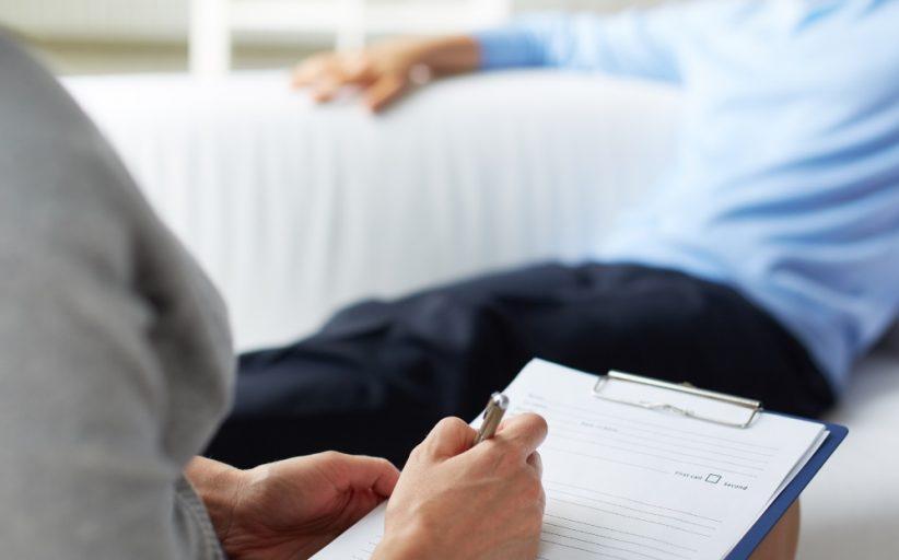 ۶ نکته که باید در مورد بیماری های مقاربتی در مردان بدانید