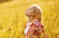 مزایای نور خورشید برای بدن چیست؟