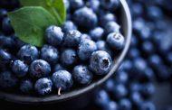 مواد غذایی مفید برای پیشگیری از بیماری های مختلف