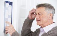 تفاوت بین بیماری آلزایمر و زوال عقل چیست؟