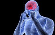 تاثیر استرس بر روی بدن ؛ استرس و سلامت بدن