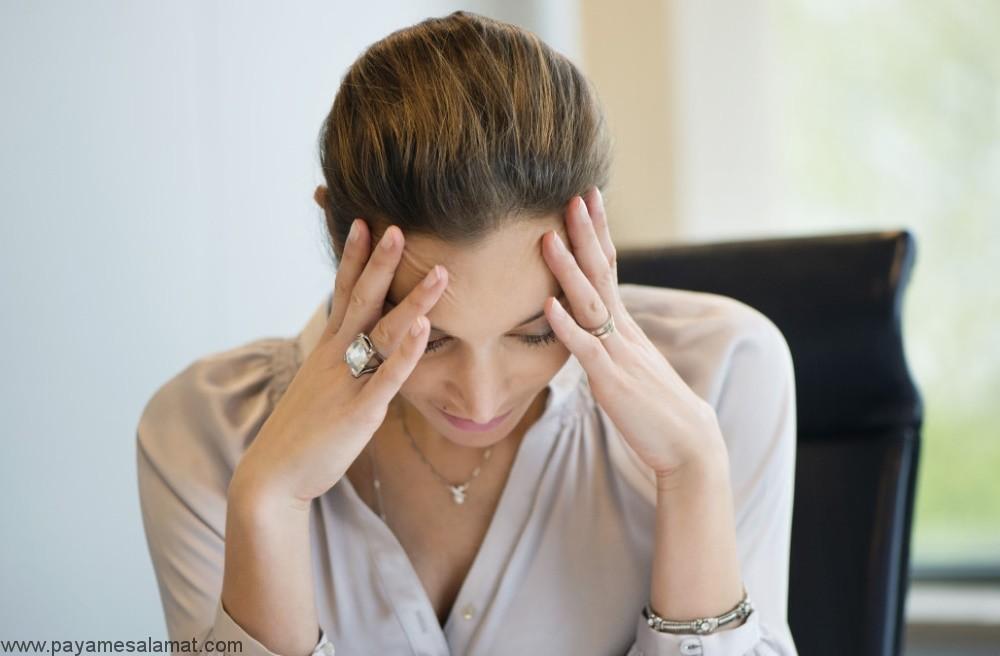 اختلال اضطراب عمومی (GAD) ؛ علل، عوامل خطر، نشانه ها و روش های درمان