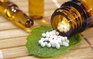 هومیوپاتی برای درمان دیابت ؛ از انواع درمان ها تا عوارض جانبی