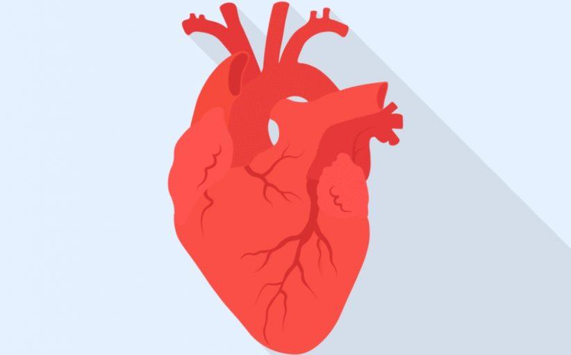 ناهنجاری تنه مشترک شریانی ؛ علائم، روش های تشخیص و درمان