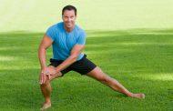 مزایای ورزش کگل (Kegel) برای بدن و روش انجام این ورزش