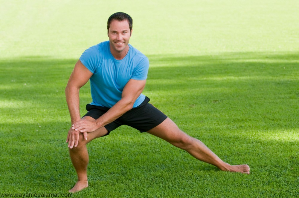 مزایای ورزش کگل (Kegel) برای بدن