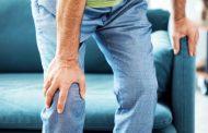 ۷ روش طبیعی برای کاهش علائم و درمان آرتریت واکنشی