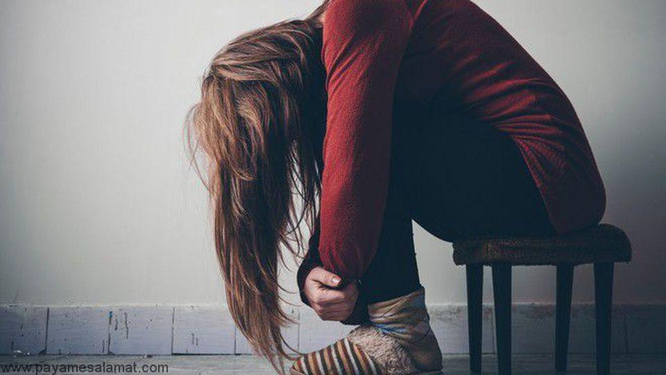 روانپریشی ؛ انواع، نشانه ها، روش های تشخیص، علل و روش های درمان