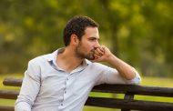 ۸ علت ایجاد مشکلات مثانه در مردان