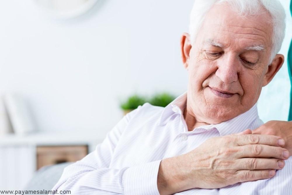 رابطه استرس و آلزایمر چیست؟ آیا استرس باعث آلزایمر زودرس می شود؟