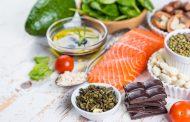 با مواد غذایی کاهش دهنده کلسترول خون بیشتر آشنا شوید